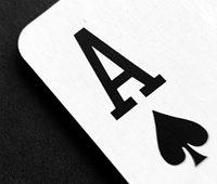 Berapa nilai kasino online Cresus Casino