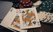 table de casino
